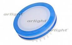 ARLT_022527_0