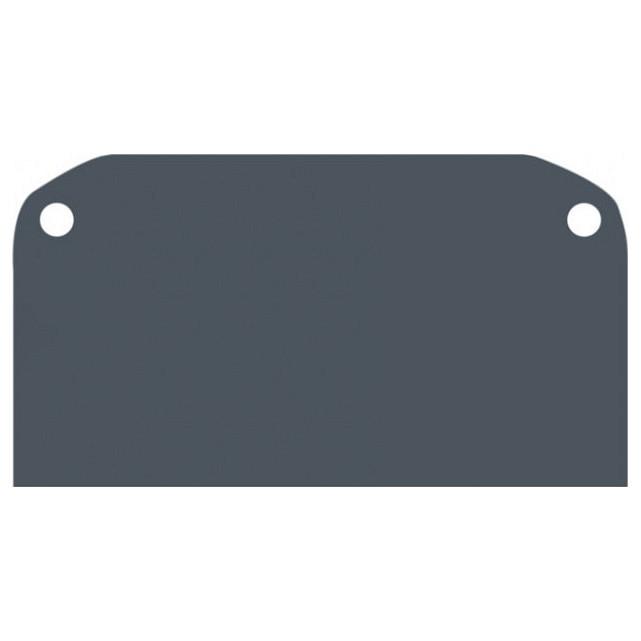 DK_TR3052-AL_0