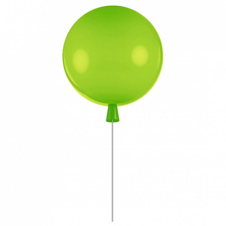 LF_5055C_S___green_0