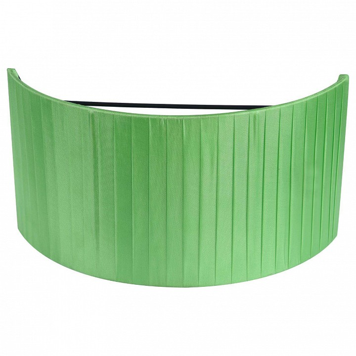 MY_MOD974-WLShade-Green_0