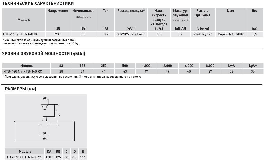 756bfc9384202a2061ebdfadbf5a08c8_0_product