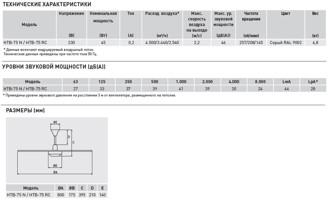 32cc1c6cf5ce0c433e27b5e0c6a411e0_0_product