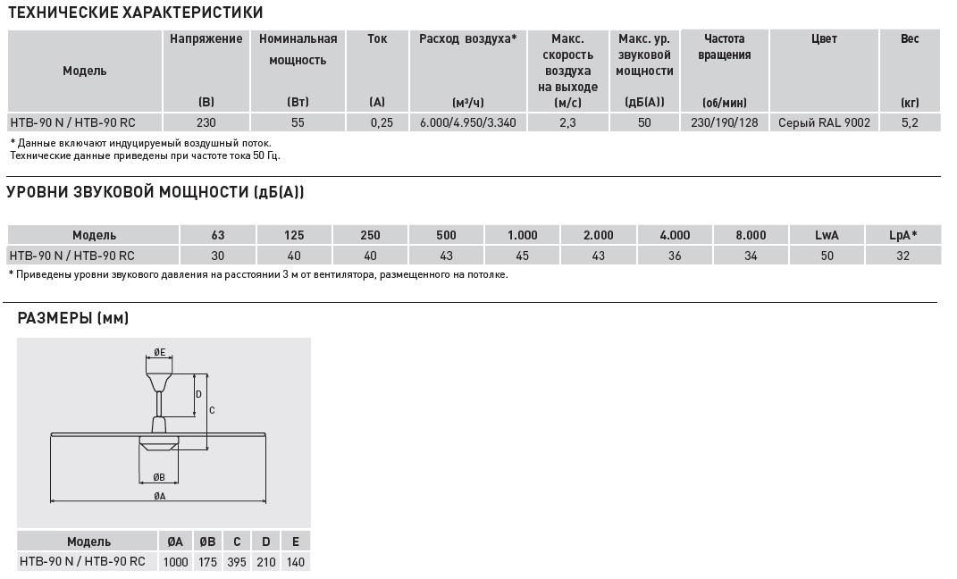f1a1932681742f16a4acf9ae66803e85_0_product