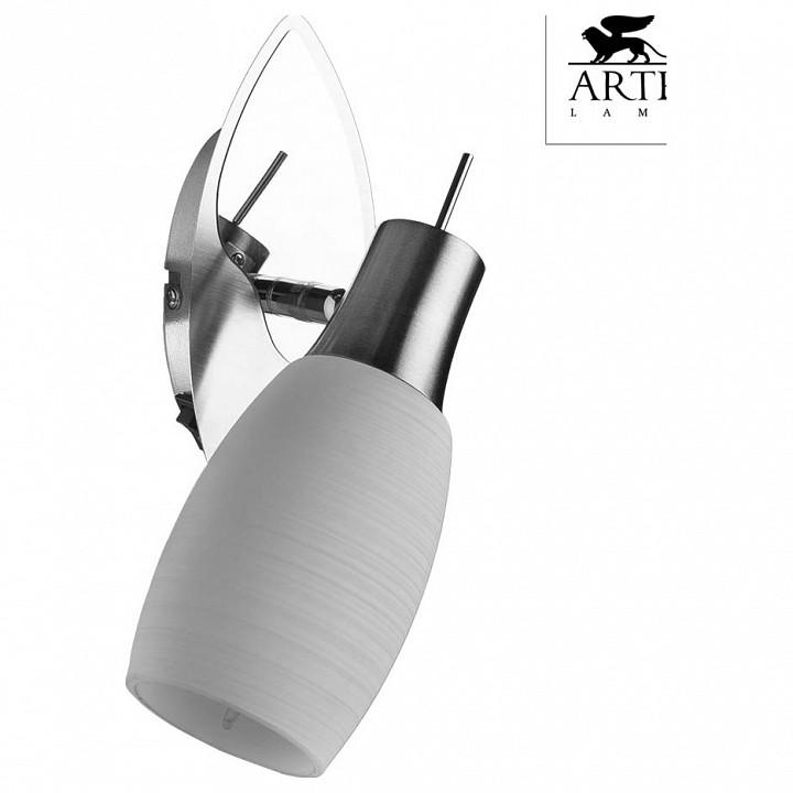 AR_A4590AP-1SS_1