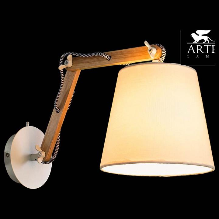 AR_A5700AP-1WH_1