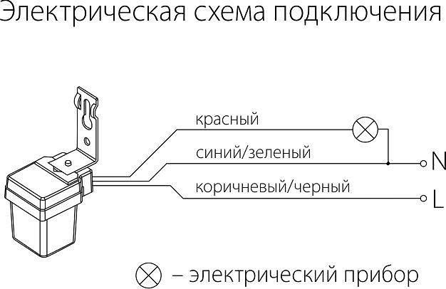 ELK_a026126_1
