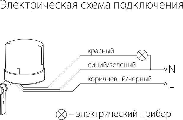 ELK_a030063_1