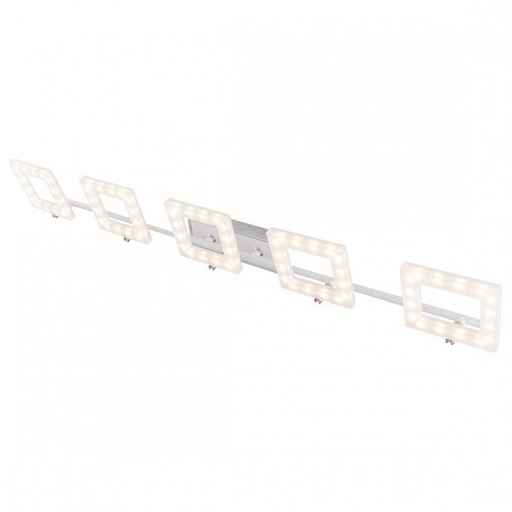 ID_106_5PF-LEDWhitechrome_1