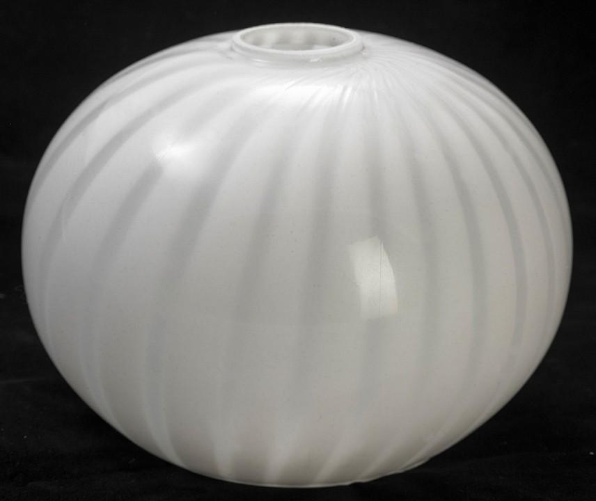 LSF-7203-06_1