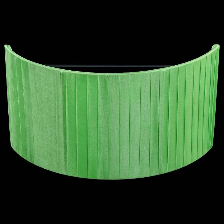 MY_MOD974-WLShade-Green_1